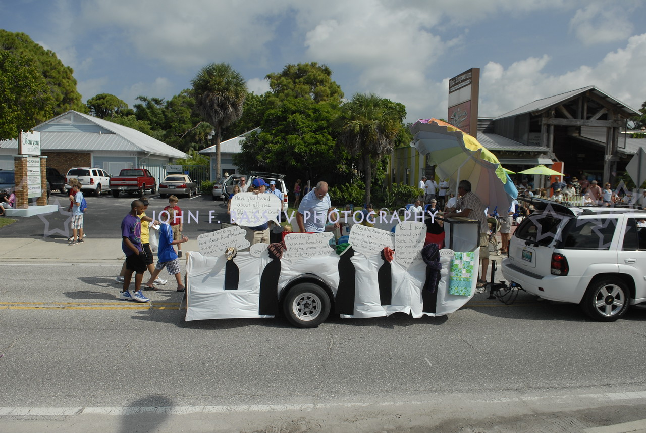 PIONEER DAY PARADE 2011-0 (46)