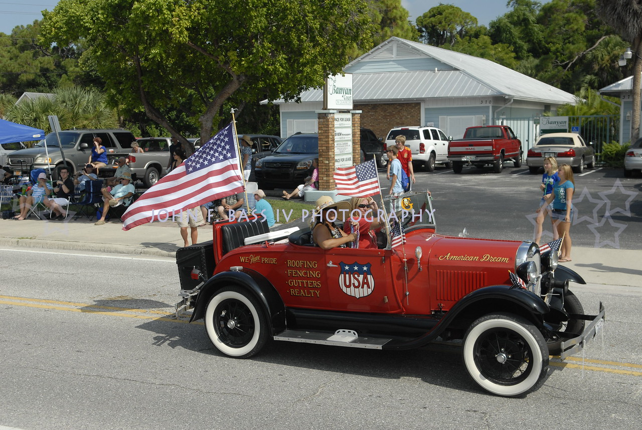 PIONEER DAY PARADE 2011-0 (26)