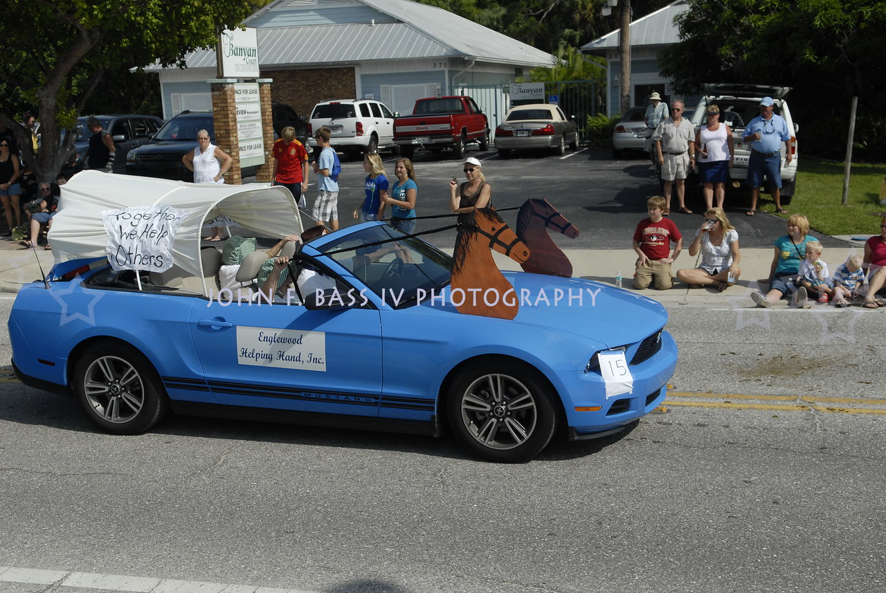 PIONEER DAY PARADE 2011-0 (12)