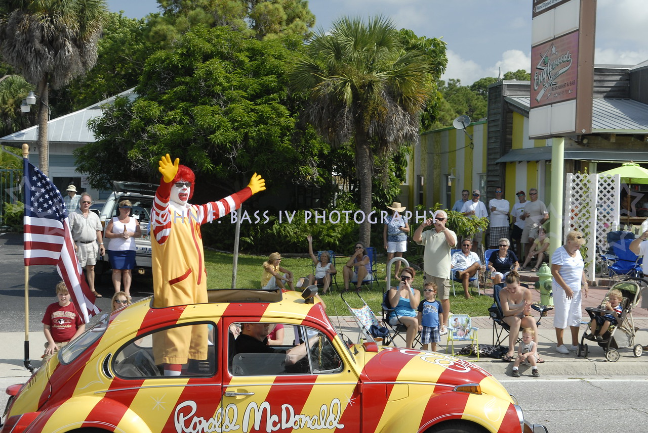 PIONEER DAY PARADE 2011-0 (9)
