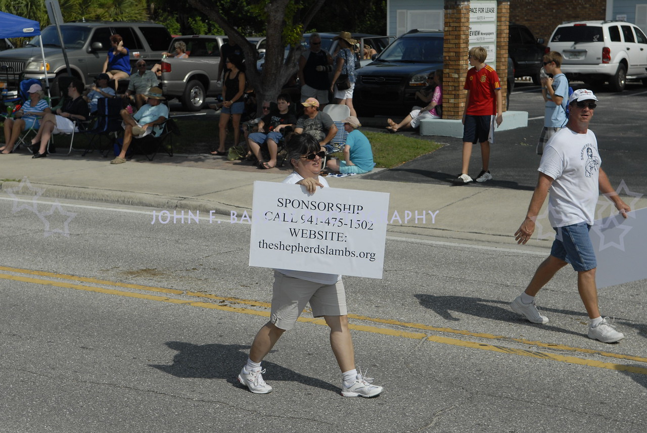 PIONEER DAY PARADE 2011-0 (19)