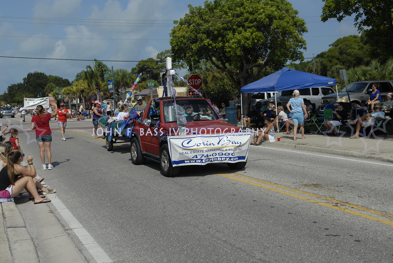 PIONEER DAY PARADE 2011-0 (17)