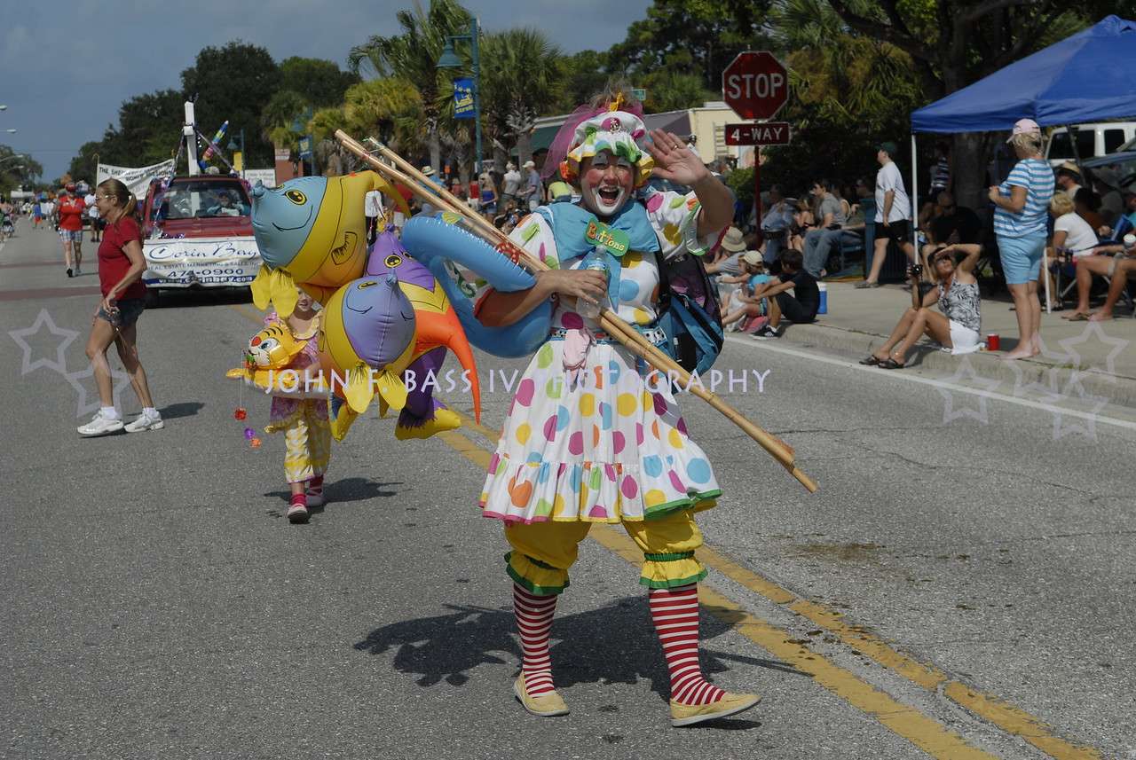 PIONEER DAY PARADE 2011-0 (13)