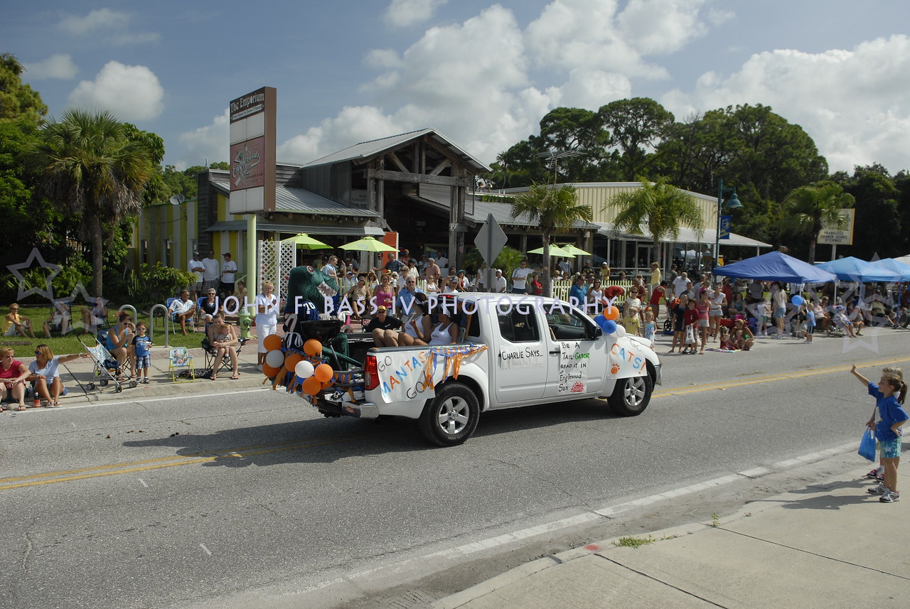 PIONEER DAY PARADE 2011-0 (24)