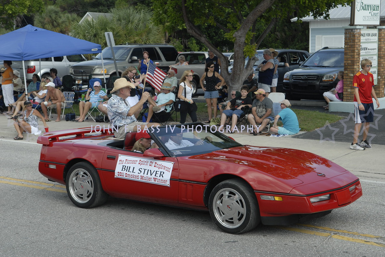 PIONEER DAY PARADE 2011-0 (31)