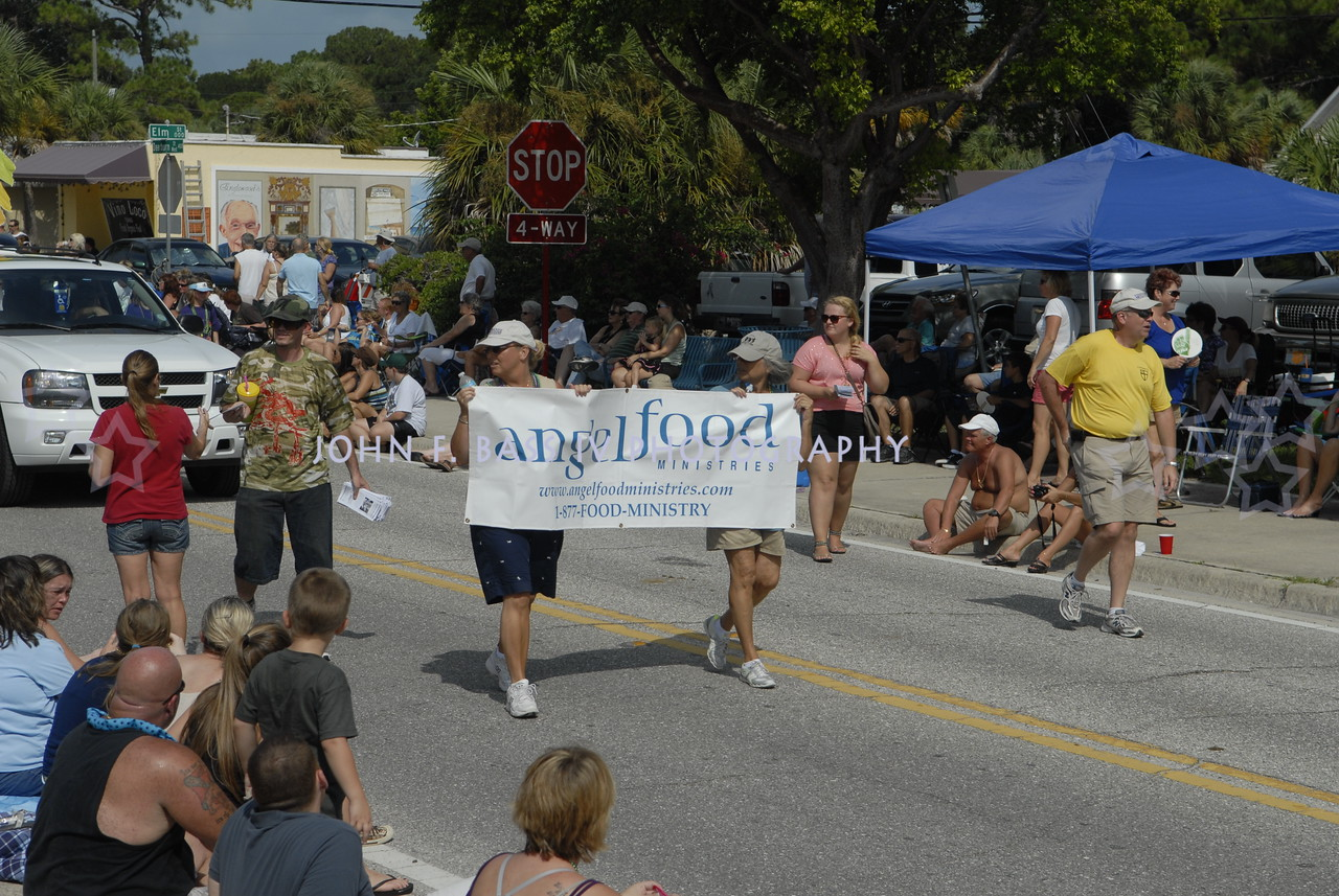 PIONEER DAY PARADE 2011-0 (44)