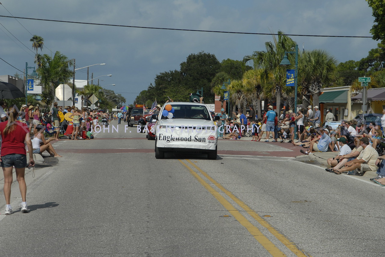 PIONEER DAY PARADE 2011-0 (20)