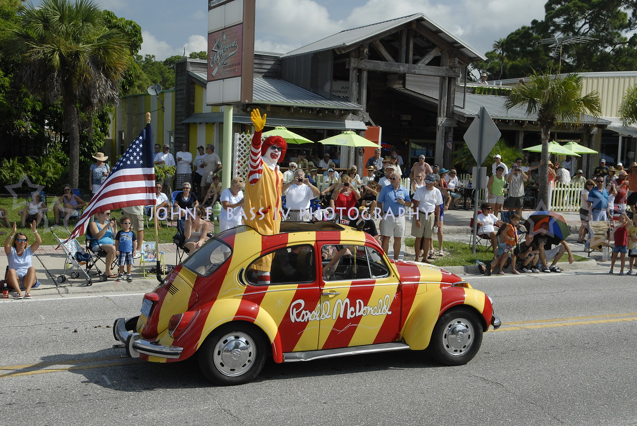 PIONEER DAY PARADE 2011-0 (11)