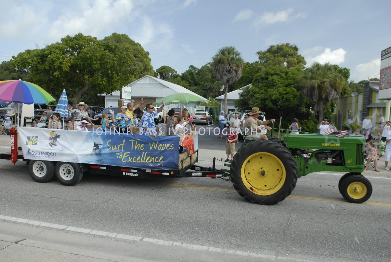 PIONEER DAY PARADE 2011-0 (28)
