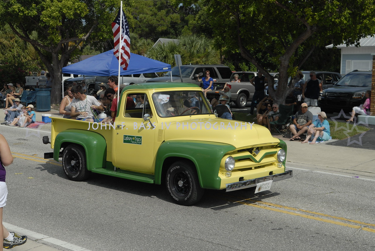 PIONEER DAY PARADE 2011-0 (42)