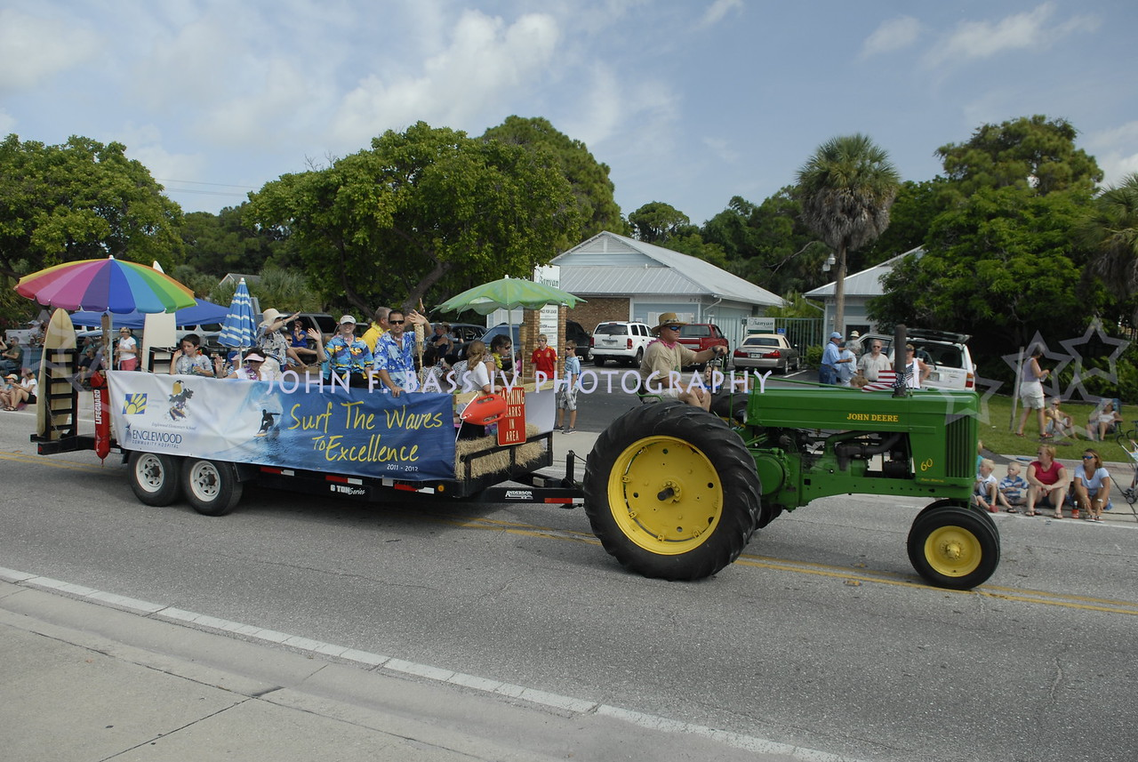 PIONEER DAY PARADE 2011-0 (27)