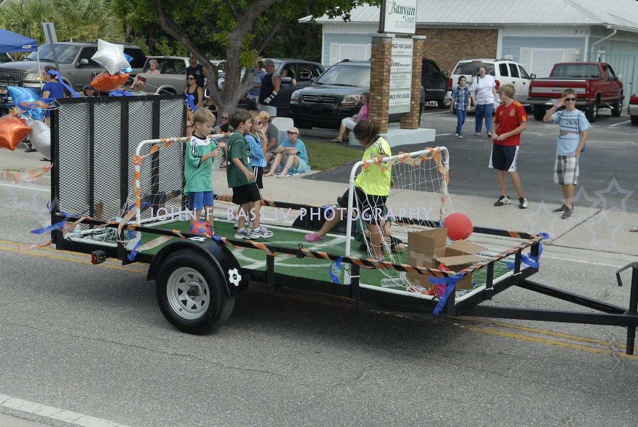 PIONEER DAY PARADE 2011-0 (38)