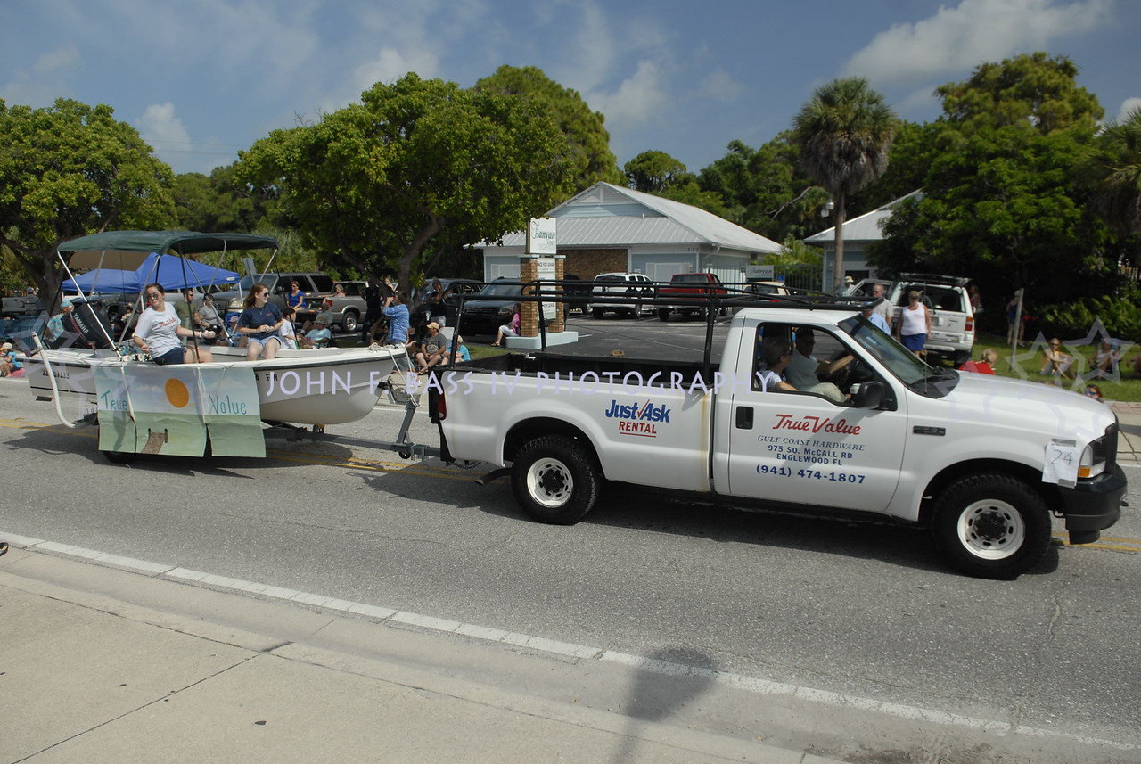 PIONEER DAY PARADE 2011-0 (39)