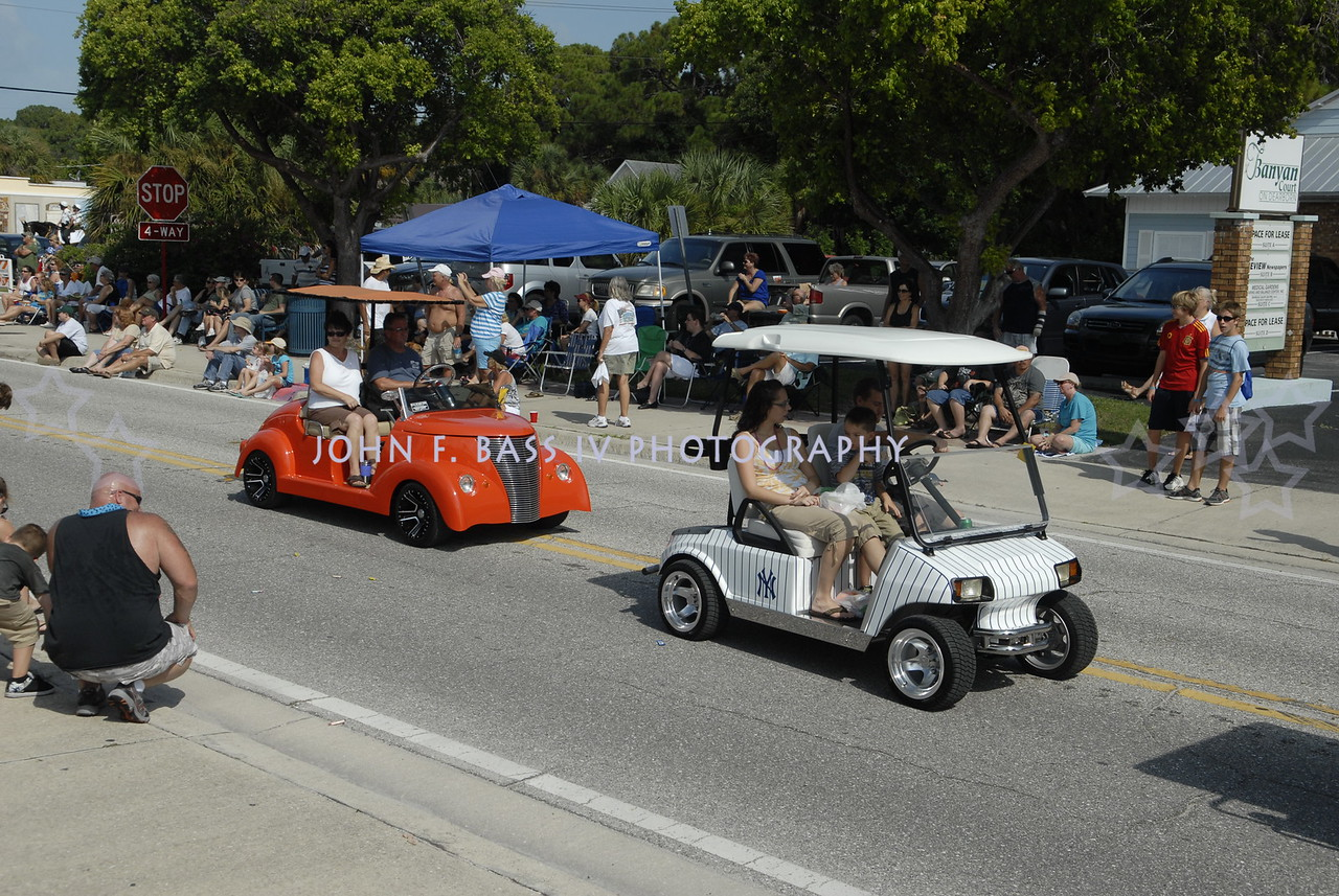 PIONEER DAY PARADE 2011-0 (4)