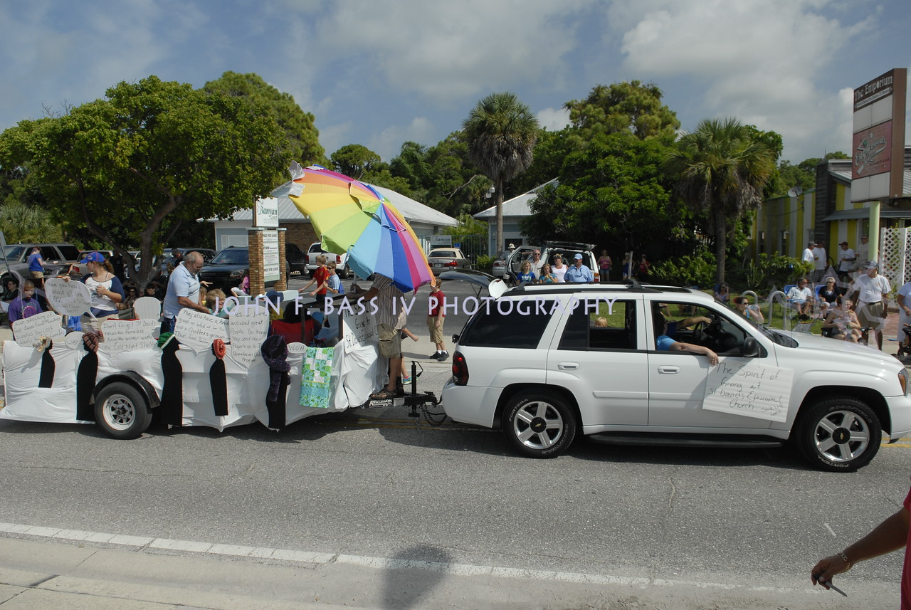 PIONEER DAY PARADE 2011-0 (45)
