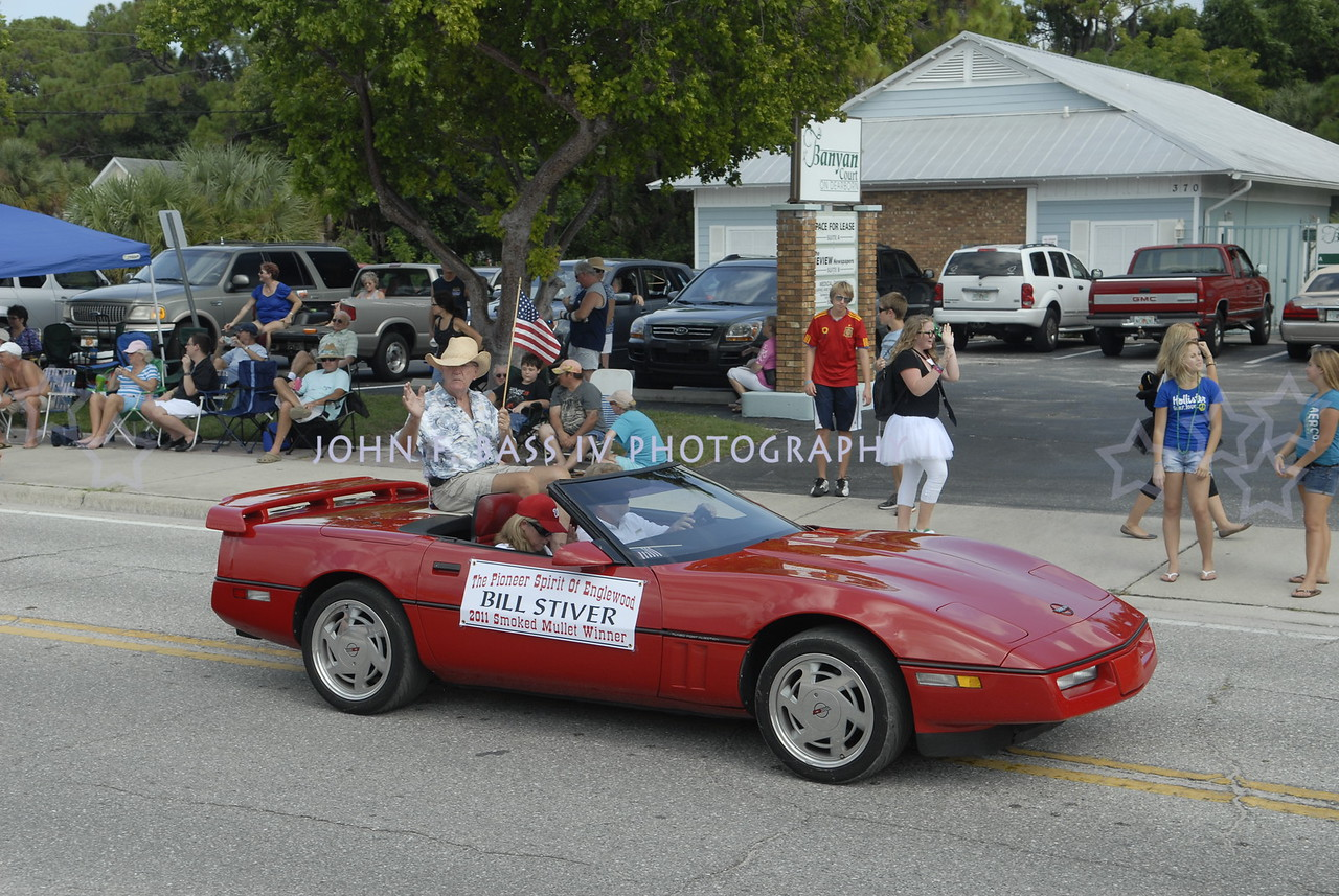 PIONEER DAY PARADE 2011-0 (33)