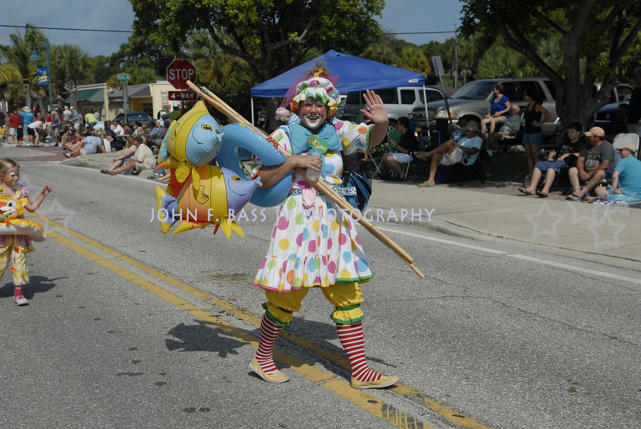 PIONEER DAY PARADE 2011-0 (14)