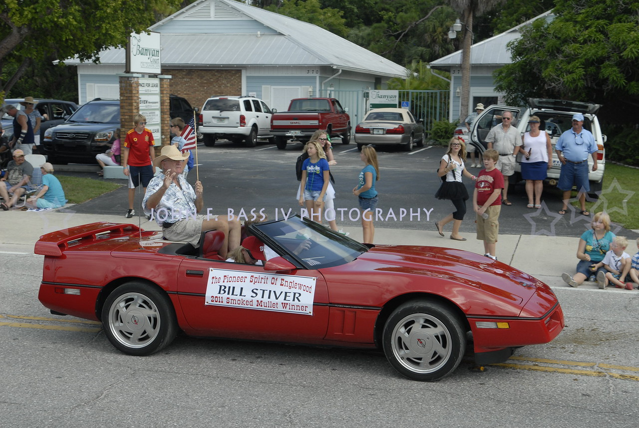 PIONEER DAY PARADE 2011-0 (34)