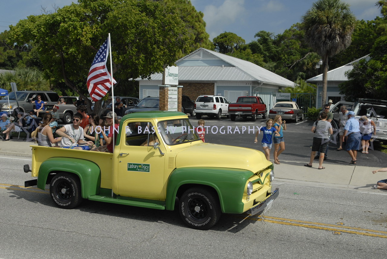 PIONEER DAY PARADE 2011-0 (43)