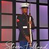 © Steven Holland 2012, NPMA NES 2012 New Orleans LA