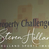 Copyright © Steven Holland 2014