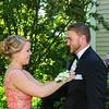 2014-05-31 - Sr Prom9