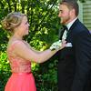 2014-05-31 - Sr Prom11