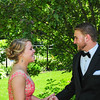 2014-05-31 - Sr Prom2