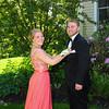 2014-05-31 - Sr Prom13