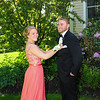 2014-05-31 - Sr Prom14