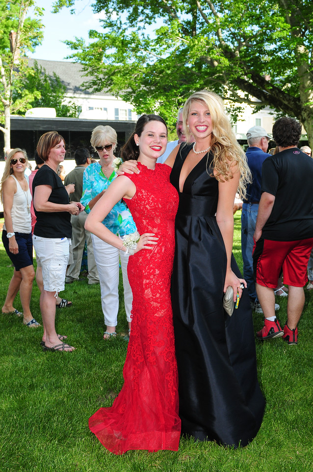 2015-05-30 - Sr Prom at Conways and Common0118