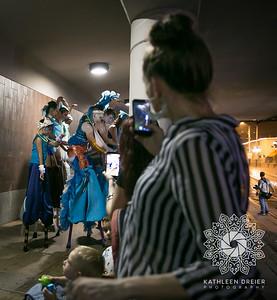 08/13/16_ZoeDiSanto_MariaPia_ReturnOfTheMermaids_KathleenDreierPhotography