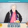 005 - SRIA Snowbird Beach Bash 2020