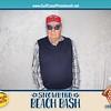003 - SRIA Snowbird Beach Bash 2020