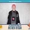 009 - SRIA Snowbird Beach Bash 2020