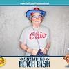 002 - SRIA Snowbird Beach Bash 2020