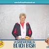 004 - SRIA Snowbird Beach Bash 2020