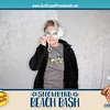 001 - SRIA Snowbird Beach Bash 2020
