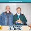 006 - SRIA Snowbird Beach Bash 2020
