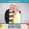 007 - SRIA Snowbird Beach Bash 2020