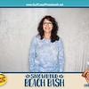 008 - SRIA Snowbird Beach Bash 2020