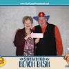 010 - SRIA Snowbird Beach Bash 2020