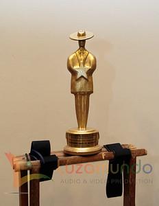 Shinning Star Award 2015