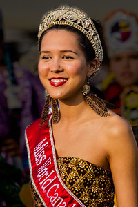 Tarta Teng, Miss World Canada 2012