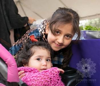 12/17/16_SyrianSweets_KathleenDreierPhotography