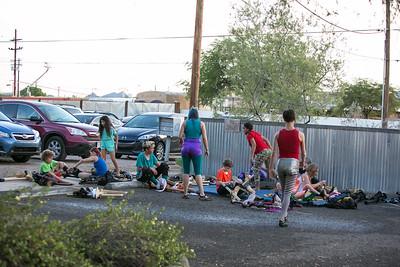 06/16/18_TucsonCircusArts_KathleenDreierPhotography