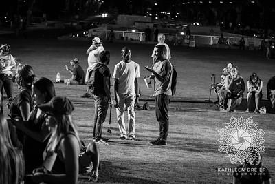 10/18/16_BernieSandersTucson_KathleenDreierPhotography