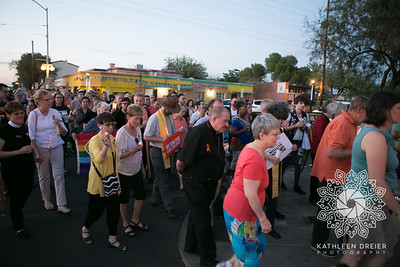 06/12/16_TucsonStandsWithOrlando_KathleenDreierPhotography