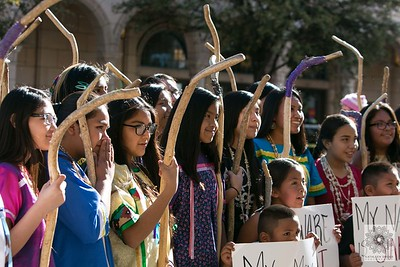 01/20/19_TucsonWomensMarch_KathleenDreierPhotography