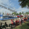 St. Paul Winter Carnival comes to Darwin